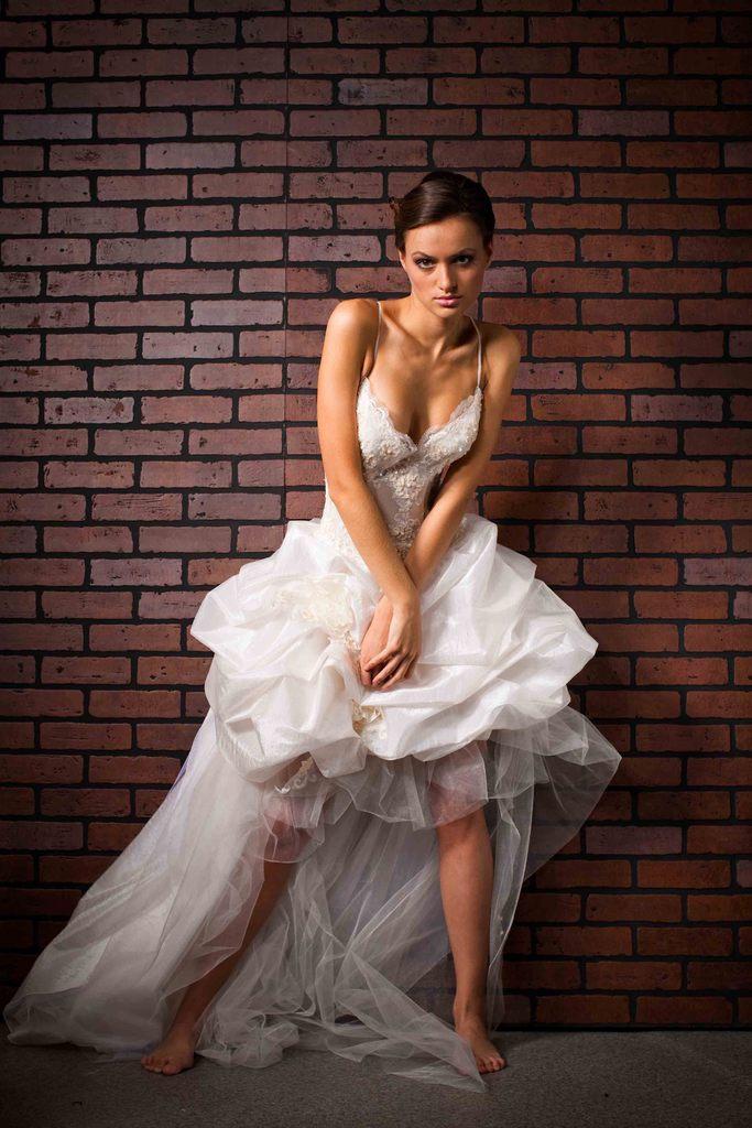 Форум по пошиву свадебных платьев