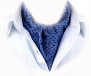 Блузки цвета фуксии в новосибирске